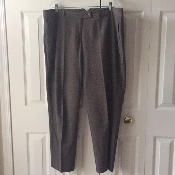 Fashion Bug Pants - Women's Dress Slacks